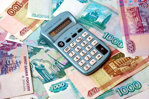 Оптимизация расходов на обслуживание недвижимости