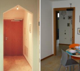 Door opener2