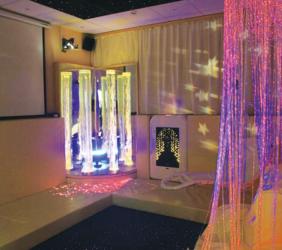 сенсорная комната1