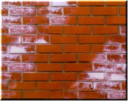Гидрофобизация: защищаем фасады зданий